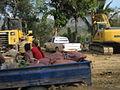 Luang Prabang Province (5603003023).jpg