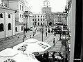 Lublin ul Krakowskie Przedmieście - panoramio.jpg