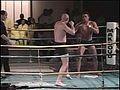 Lucas Silva Godzilla Lutado Professional MMA Fighter.jpg
