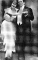 Lucyna Messal i Józef Redo (Targ na dziewczęta).png