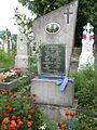 Ludmir cemetery Лодомирське кладовище 10.jpg
