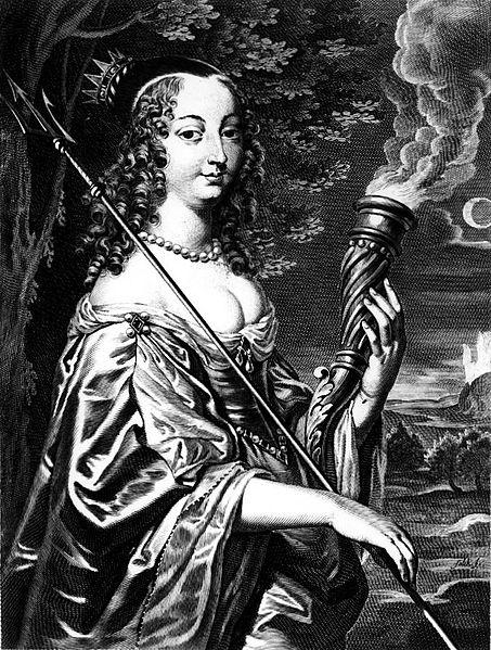 http://upload.wikimedia.org/wikipedia/commons/thumb/5/5a/Ludwika_Maria_Gonzaga_allegory.jpg/453px-Ludwika_Maria_Gonzaga_allegory.jpg