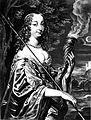 Ludwika Maria Gonzaga allegory.jpg