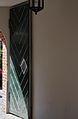 Lueneburg IMGP9185 wp.jpg