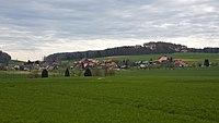 Lueterswil.jpg