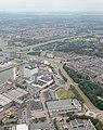 Luftbild Hafen Rotterdam 08.jpg