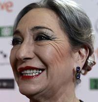 Luisa Gavasa.jpg