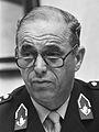 Luitenant-Generaal Roos (1983).jpg