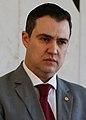 Luiz Lauro Filho.jpg
