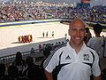 Luke Kerr FIFA Beach Soccer Instructor.jpg