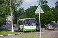 Lukhovitsy, Moscow Oblast, Russia - panoramio (81).jpg