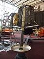 Lunar descent module 240990.jpg