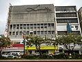 Luneta Theater 01.jpg