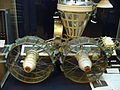Lunokhod suspension system.jpg