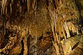 Luray Caverns (7531193320).jpg