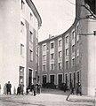 Luther-ház, Nyíregyháza (Kotsis Iván, 1928).jpg