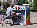 Luxembourg, My Urban Piano (06).jpg