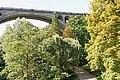 Luxembourg-5224 - Adolphe Bridge (12727985465).jpg