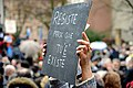 Luxembourg supports Charlie Hebdo-106.jpg