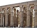 Luxor Tempel 23.jpg