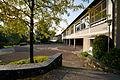 Luzern Felsberg Schulhaus.jpg