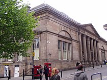 Lyceum Corner Liverpool.JPG