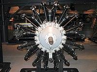 Lycoming R-680-BA 1.jpg