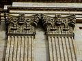 Lyon (69001) Église Saint-Polycarpe Façade principale 03.JPG
