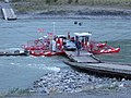 Lytton Reaction Ferry - panoramio.jpg