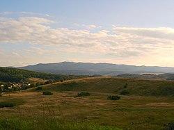 Mátra Galyatető - panoramio.jpg