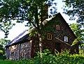 Mäksa Parish, Tartu County, Estonia - panoramio (16).jpg