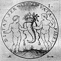 Médailles anciennes et modernes 71605 (Briçonnet).jpg