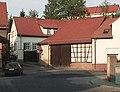 Möbisburg-Rhoda 1998-05-19 10.jpg