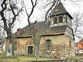Mörbach Kirche.JPG