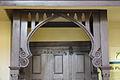 Mühlhausen Thüringen Synagoge 90196.JPG