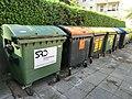 Müllcontainer der Stadtreinigung Dresden.JPG