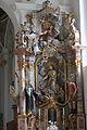 München-Bogenhausen St. Georg3598.JPG