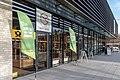 Münster, Westdeutsche Lotterie, WestLotto Concept Store -- 2018 -- 2412.jpg