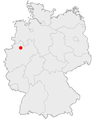 Münster-NRW in Germany.png