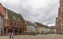 5941abe8b79199 Freiburg – Travel guide at Wikivoyage