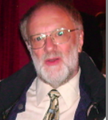 M.Ausloos, Mars 2009.png