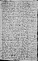 M. Nicolasa Merlos, obligación 3.jpg