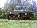 M4 Sherman Ardennen.jpg