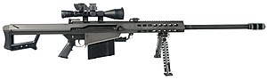 M82A1 barrett.jpeg