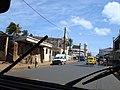 MADAGASCAR DIANA (13).jpg
