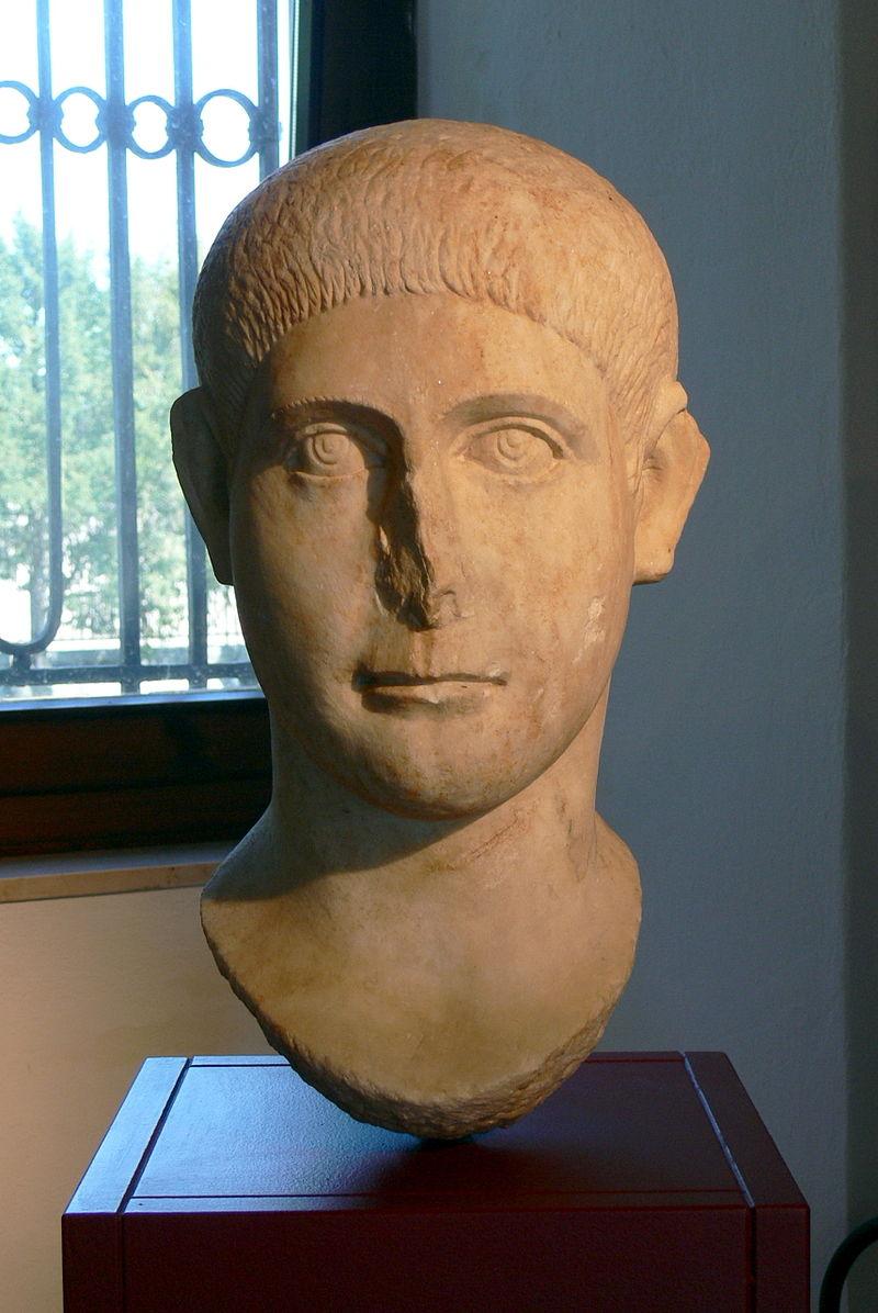 Il Cesare Gallo