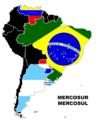 MERCOSUR MAP.png