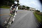 MFE tests Kadena emergency responders 141202-F-LH638-340.jpg