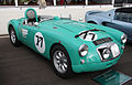 MG MGA - Flickr - exfordy (1).jpg