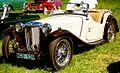 MG TC 1948.jpg